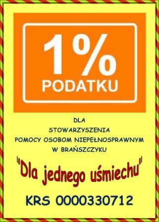 http://zssbranszczyk.szkolnastrona.pl/index.php?p=m&idg=zt,35